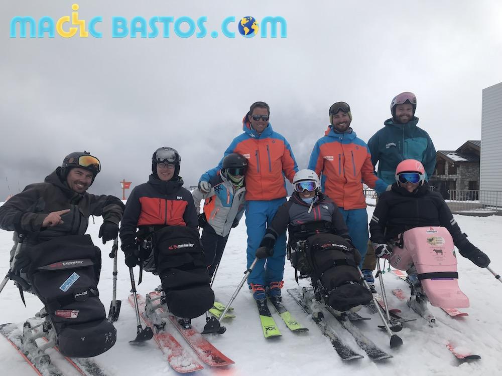 transition-ski-laplagne-fermeture