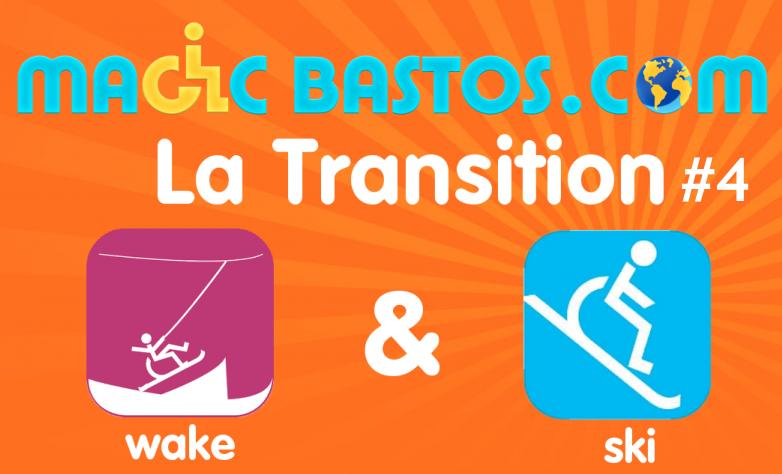 transition#4