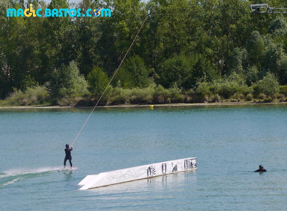 caro-wakeboard-magicbastos
