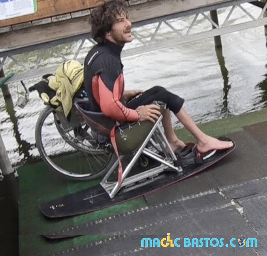 manu-guillon-sitwake-rider