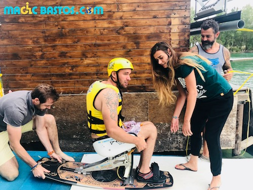 Gael-vivre+evenement-wakeboard-handisport