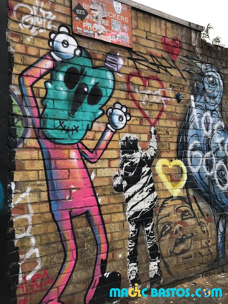 banky-tag-camden-wheelchair-trip-london