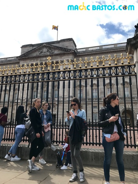 buckingham-palace-visite-handicap
