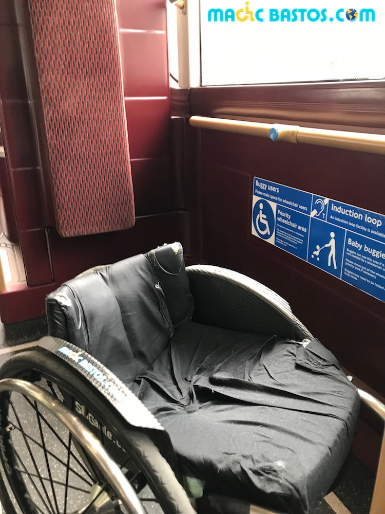 bus-london-wheelchair-acces