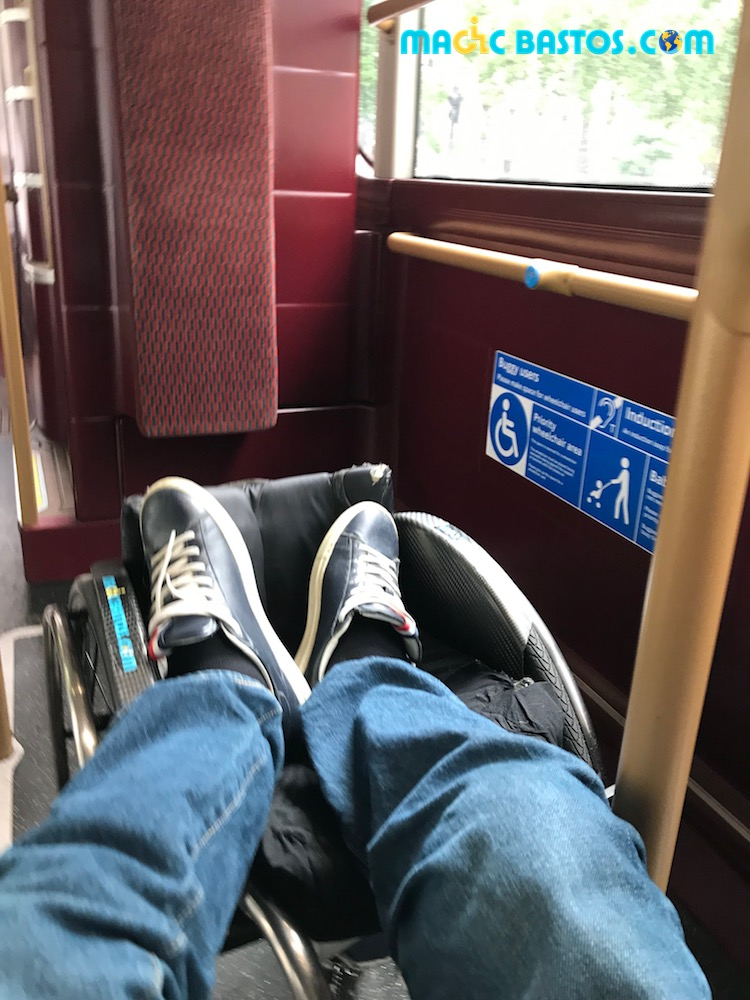 bus-london-wheelchair-confort