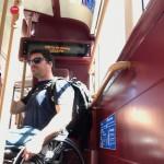 bus-london-wheelchair-place-acces