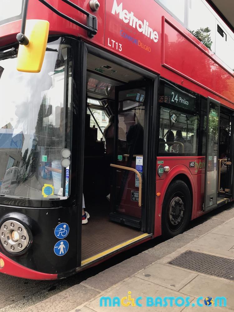 bus-londres-acces-pmr
