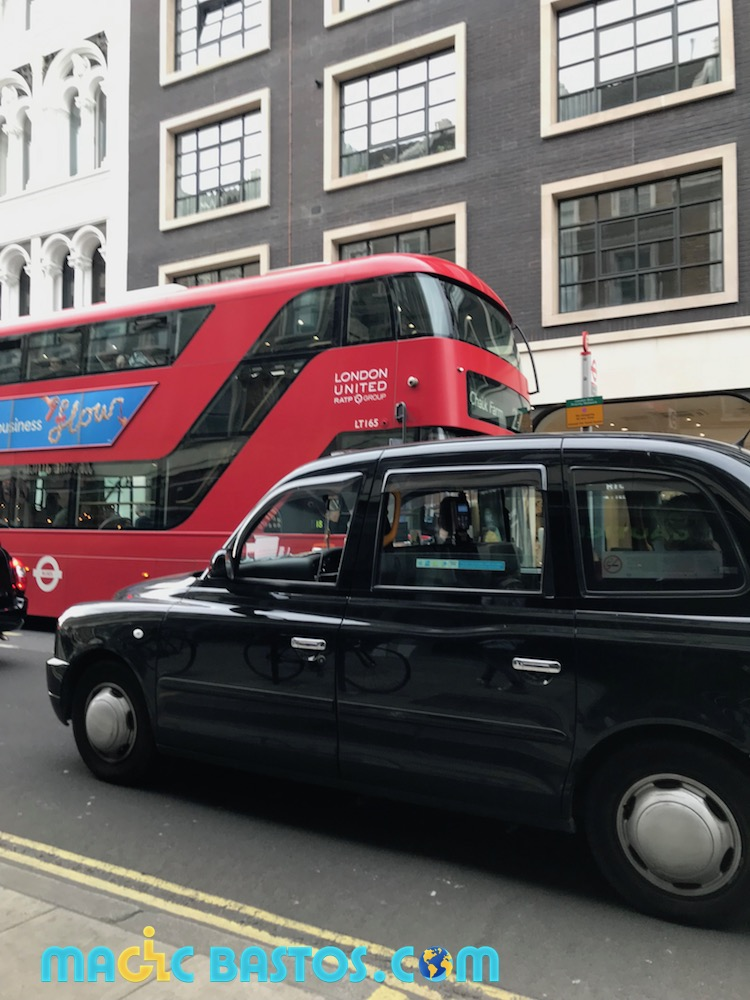 bus-taxi-transport-accessible-londres