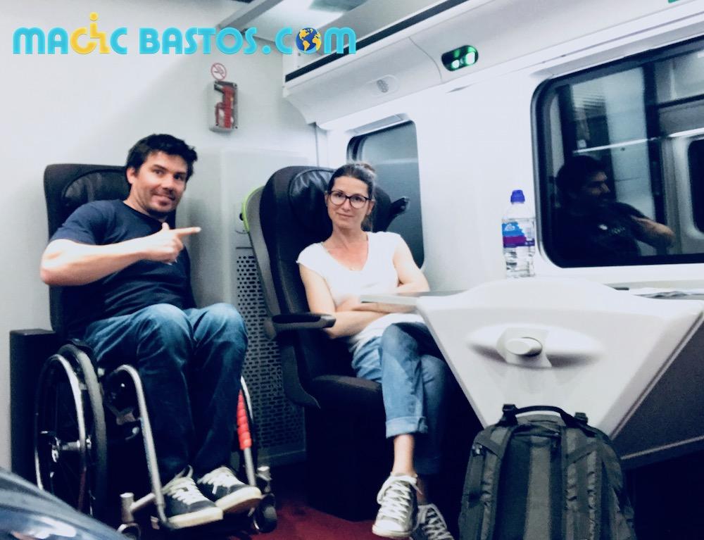 eurostar-fauteuil-roulant-premiere-classe-espace