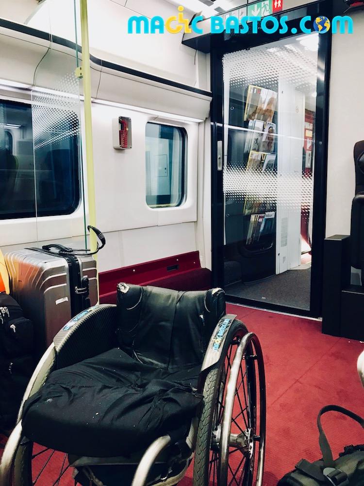 eurostar-fauteuil-roulant-premiere-classe