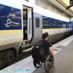 eurostar-train-accessible-avec-assistance