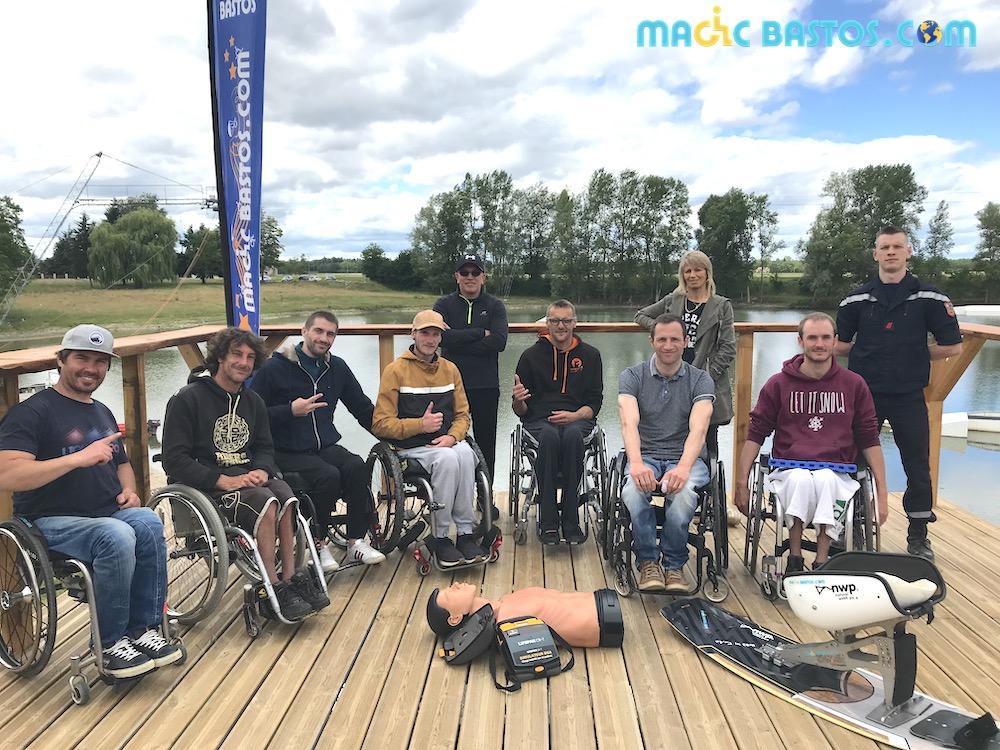 formation-premiers-secours-handicap