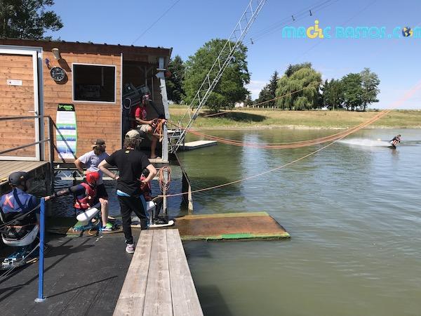 glisse-handisport-wakeboard