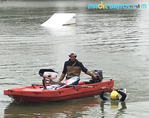 handiwake-repeche-bateau