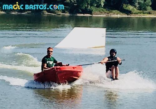 handiwake-teleski-retour-bateau