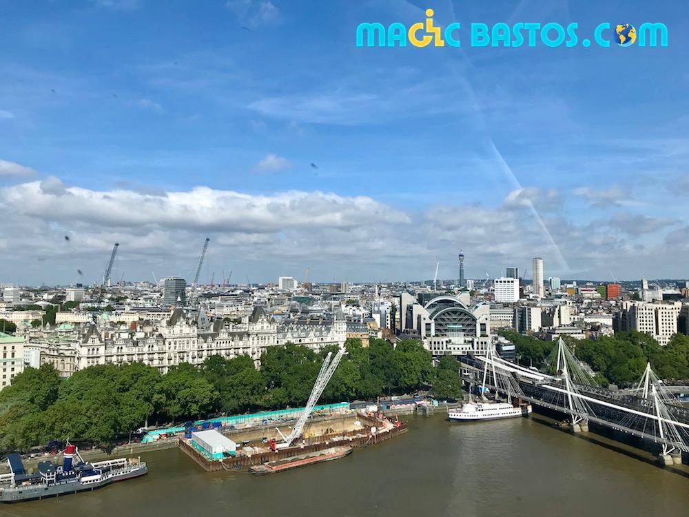 london-eye-acces-pmr-vue
