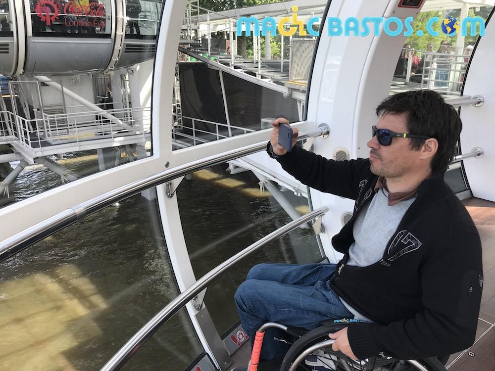 london-eye-fauteuil-roulant-site-tourisme-handicap