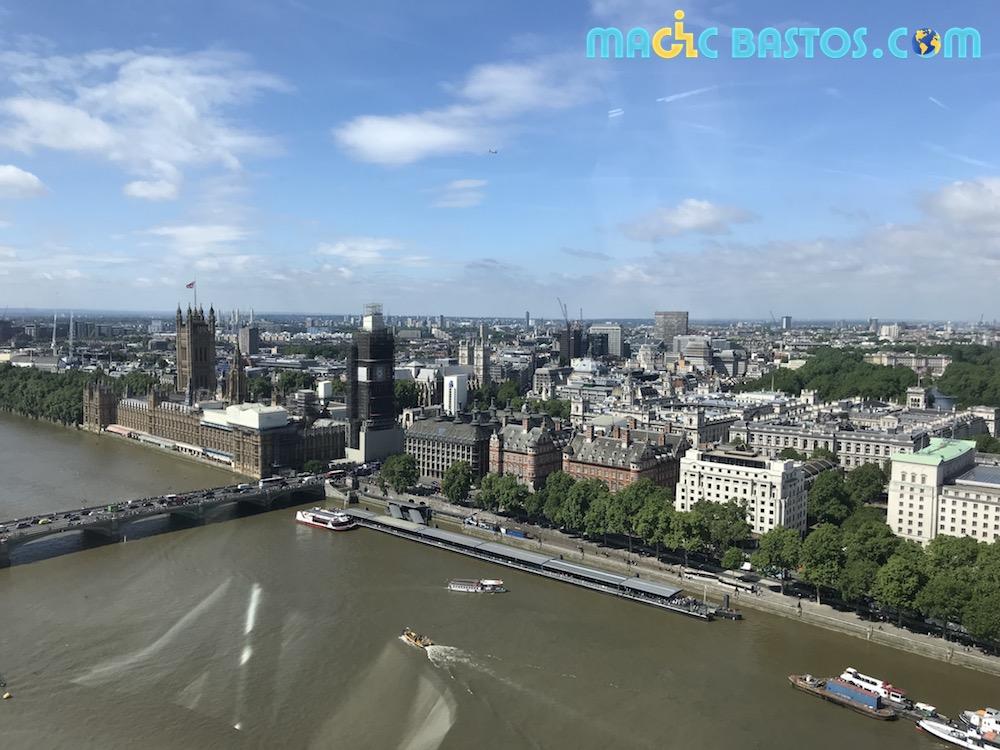 london-eye-vue-handicap-tourisme