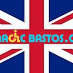 magicbastos-londres