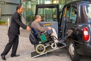 taxi-londres-accessibilite