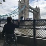 tower-bridge-fauteuil-roulant-accessibilite