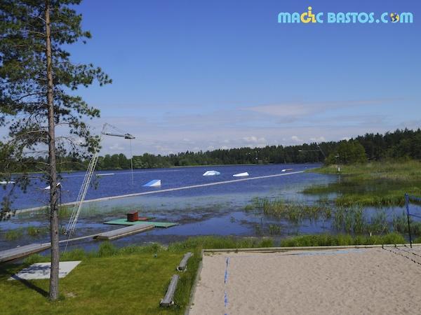 wakecamp-sweden-Stockholm