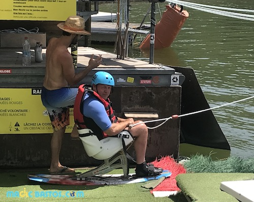 yannick-lilial-wakeboard-handisport