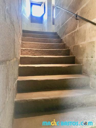 chateau-handicap-acces