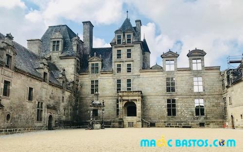 chateau-kerjean-handicap-visite