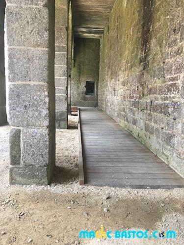 chateau-kerjean-rampe-fauteuilroulant
