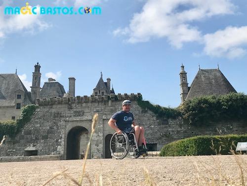chateau-visite-bretagne-tourisme-handicap