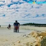 plage-dossen-bretagne-accessible-pmr