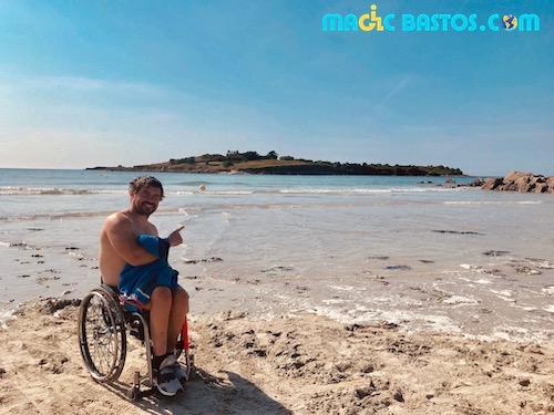 plage-dossen-fauteuil-roulant