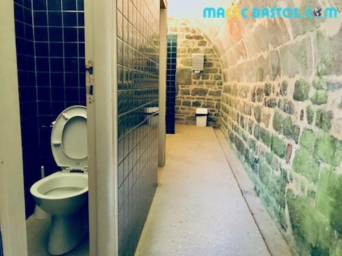toilettes-public-chateau-kerjean