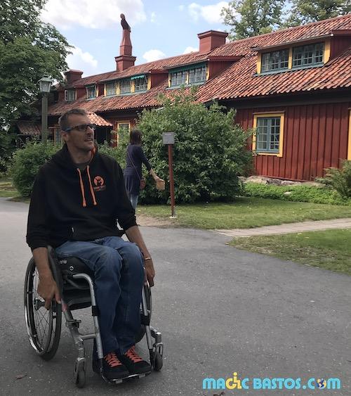 Skansen-fauteuilroulant-visite-balade