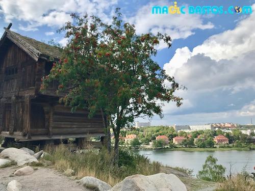Skansen-parc-acces-pmr