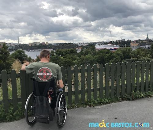Skansen-visite-handicap