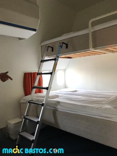 chambre-standar-jumbo-hotel