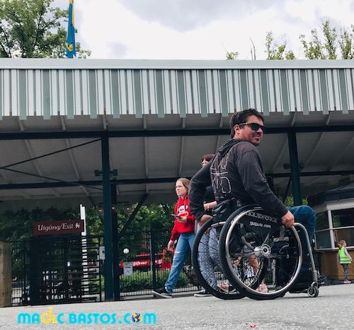 entree-skansen-fauteuilroulant