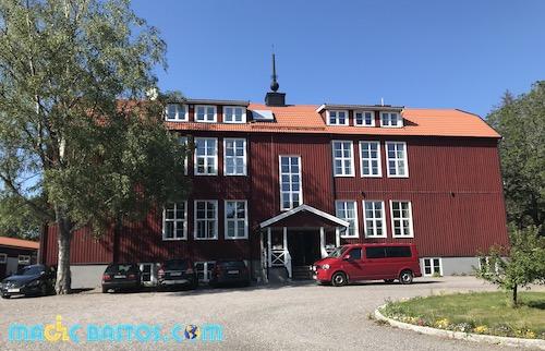 hotel-accessible-pmr-stockholm-arlanda