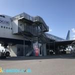 jumbo-hotel-avion