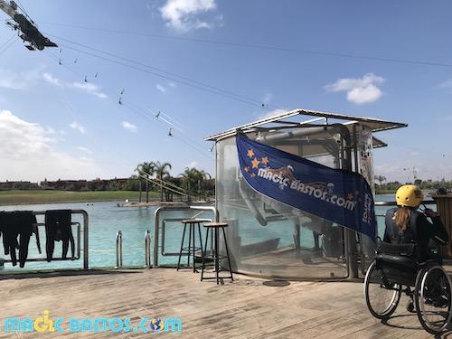 magicbastos-wakecamp-marrakech