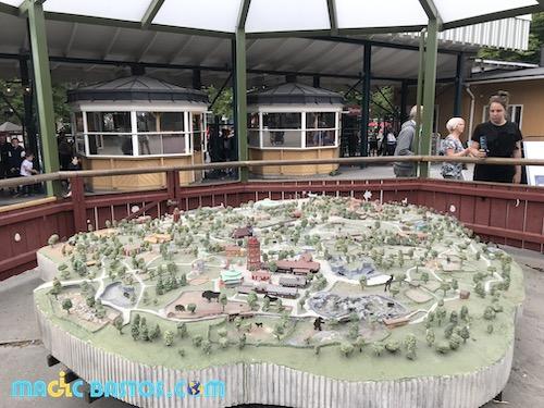 maquette-skansen-plan-parc