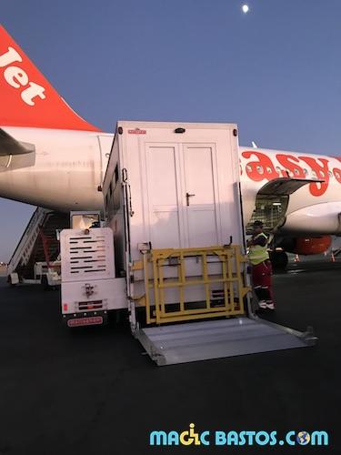 marrakech-aeroport-acces-pmr