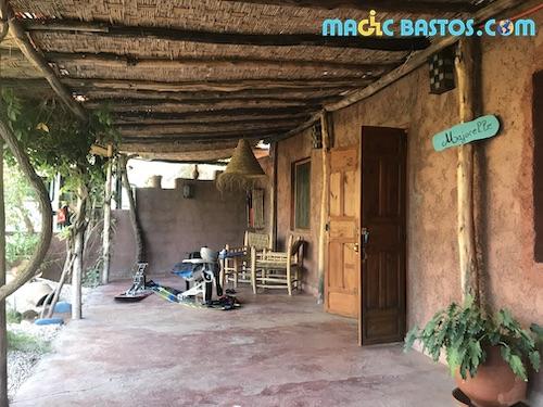 marrakech-hebergement-handicap-pmr
