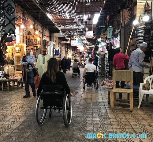 marrakech-maroc-voyage-handicap