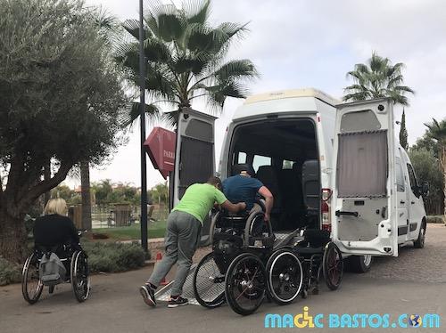 marrakech-vehicule-pmr-handicap-voyage