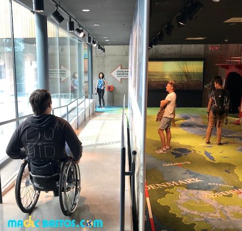 musée-Skansen-fauteuilroulant-suède