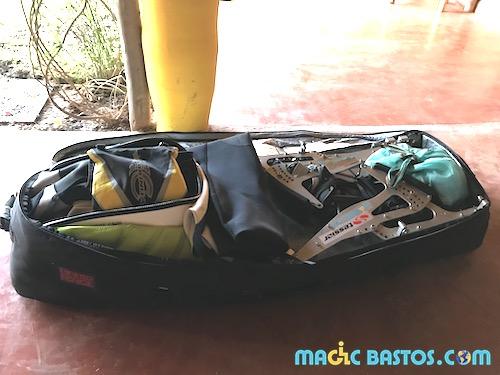 sac-sitwake-boardbag