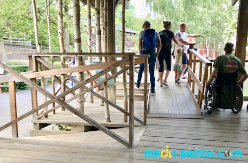 skansen-rampe-acces-pmr-zoo